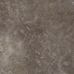 Porcelain Tiles