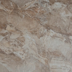 Travertine Porcelain